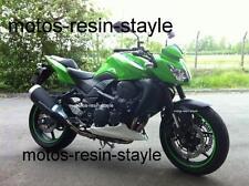 Bugspoiler Kawasaki Z 750 03/014 -- Z750R --- Z1000 07/09