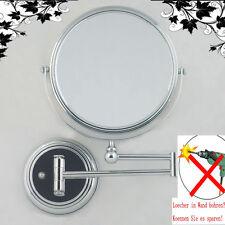 Spiegel Ohne Bohren Günstig Kaufen Ebay
