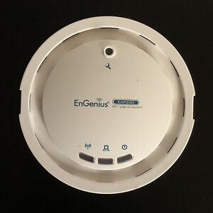 EnGenius EAP350 Wireless Access Point  FREE SHIPPING