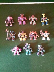 hasbro takara battle beasts
