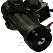 Ignition Lock and Cylinder Switch For 2011-2013 Kia Sorento 2012 SMP US-1106