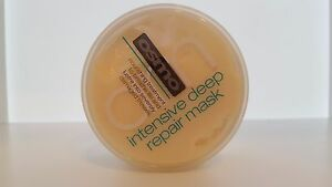 Repair Maske Feuchtigkeitsmaske Osmo deep repair 100ml