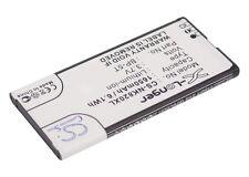 UK Battery for Nokia Arrow Lumia 820 BP-5T 3.7V RoHS