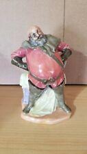 Royal Doulton Figurine Falstaff Hn 2054 - 1949