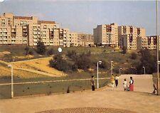 B46053 Wodzislaw Slaski    poland