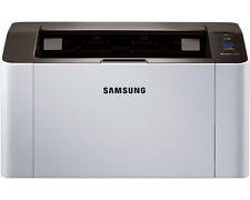 Laserdrucker für Privatanwender mit ohne Angebotspaket