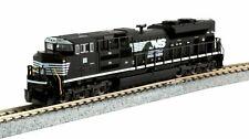 KATO 1768515 N Scale SD70ACe Norfolk Southern NS #1111 DC, DCC Ready 176-8515