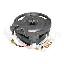 Bosch Dishwasher Recirculation Pumps