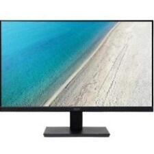 """Acer V277 27"""" LED LCD Monitor - 16:9 - 4 ms GTG (um-hv7aa-004) (um.hv7aa.004)"""