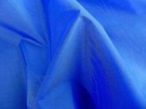 Violet Imperméable 4 oz tissu divers usages vendu au mètre Livraison Gratuite UK environ 113.40 g