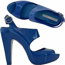 Melissa sandalo amazonas, amazonas sandals