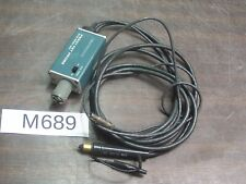 TEKTRONIX P6201 ACTIVE FET PROBE 900MHz # M689