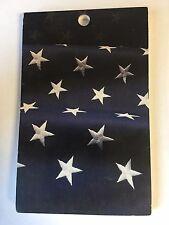 American Flag Bridge Scorepad by US Playing Card Co.