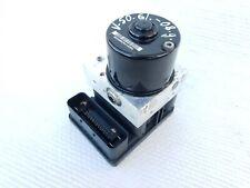 Volvo C30 S40 V50 ABS DSTC Hydraulic Block Pump Control Unit 30794730AA 30794728