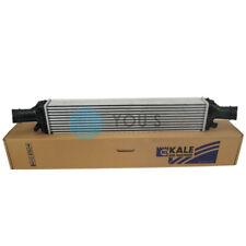 KALE Ladeluftkühler für AUDI A4 (B8) A5 (8T) A6 (C7) A7 (4G) A8 (4H) Q5 (8R) NEU