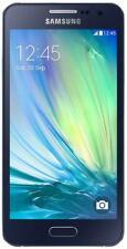 Samsung Galaxy A3 SM-A300FU - 16GB - Midnight Blue (Unlocked) Smartphone