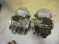 Carbs carburetors 40MM BMW R100 R100rt r100rt rt rs 79 airhead /6 /7 (r90S) #V3