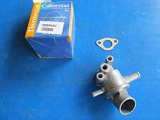 Thermostat de température d'eau Vernet pour: Fiat: Panda 0.7 4V 18kw moteur 141A