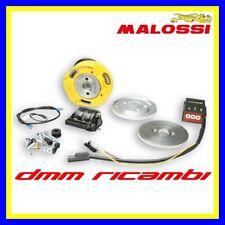 Accensione MALOSSI MHR TEAM 2 per motore completo PIAGGIO Liquido RC-ONE C-ONE