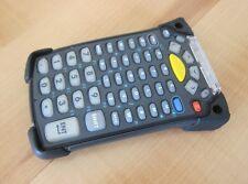 Motorola Symbol MC9090 MC9190 MC92N0 53-key Standard Keypad NEW