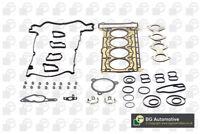 5YR WARRANTY GENUINE BGA Cylinder Head Cover Gasket Set RK5377 BRAND NEW