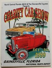 Catydids Corner EBay Stores - Car show gainesville fl