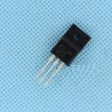 2PCS IC TO220 FQPF9N50C FQPF9N50 NEW