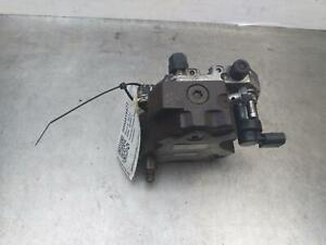 BMW 1 Series E87 118d 2007 2.0 Diesel High Pressure Fuel Pump 7788670