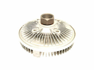Fan Clutch For 95-04 Land Rover Discovery Range Rover 4.0L V8 JF38C2