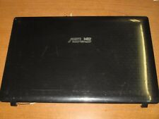 GENUINE!! ASUS A53SV-XE2 A53S SERIES LCD BACK COVER 13GN3C3AP010 13N0-KAA0E01