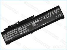 Batterie ASUS A32-N50 - 4800 mah 11,1v
