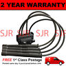 FOR RENAULT CLIO KANGOO MODUS TWINGO BLOCK TYPE 4 BOLT FIXING TYPE COIL PACK
