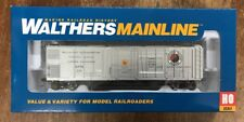HO Walthers 910-3771 50' AAR Mech Refrigerator Car Northern Pacific 551