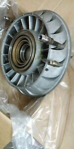 ROLLS-ROYCE STG3 TURBINE NOZZLE ASSY PART NO.577014 AVIATION ENGINE PARTS