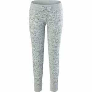 90 DEGREE by REFLEX Stretch JOGGER Sweat PANTS Light YOGA Leggings WOMEN size XS