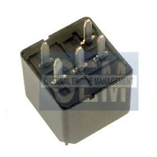 Forecast Products DR1069 Buzzer Relay