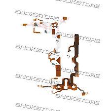 MECHANISM FLEX CABLE CAVO FLAT PER CAMERA SONY HC1E HC26E HC28E HC36E HC90 PC55E