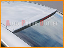 BMW E92 328i 335i Coupe 2007-2013 AC Look Roof Spoiler Wing - #354 Titan Silver