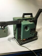 16MM BELL and HOWELL 1592 CX Autoload Projector