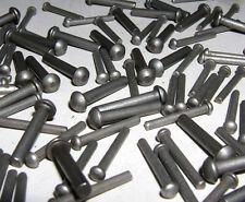 """Rivets Steel 1/8"""" x 1.0"""""""