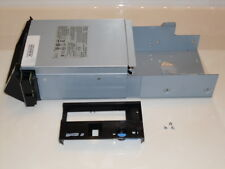 IBM 3588-F5A Sled With Bezel Only For LTO5 FH FC  ( No Tape Drive Include )