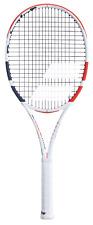 Babolat Pure Strike 98 (16x19) G2 2020 Racquet
