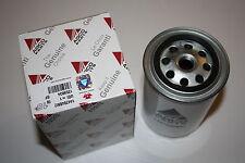 Massey Ferguson 165 - 185 - 265 - 290 - 390 - 398 - 398 t Original Filtro De Aceite