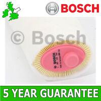 Bosch Air Filter S3588 1457433588
