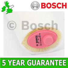 Bosch Filtre à air S3588 1457433588
