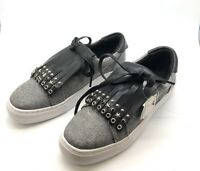 Chaussure Sixty  Seven grise taille 38