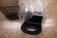 Yamaha OEM NOS GUN BOOT MOUNT RHINO 660 UTV DUCKS 2007 SIDE BY SIDE OPTION