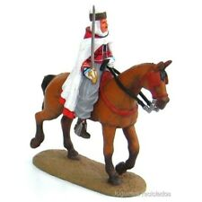 CBH002 SPAHI ORAN 1939 WWII Lead soldier Figure Cavalry soldier DelPrado