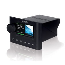 Fusion Marine Apollo ms-srx400 Bluetooth/WiFi/Ethernet rj45/2x AUX In Radio