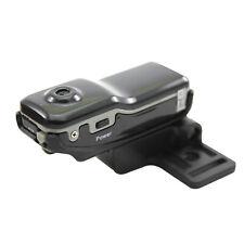 Mini Wireless.Webcam.High.Definition.Multi Stand DV DVR Video Recorder.Camera